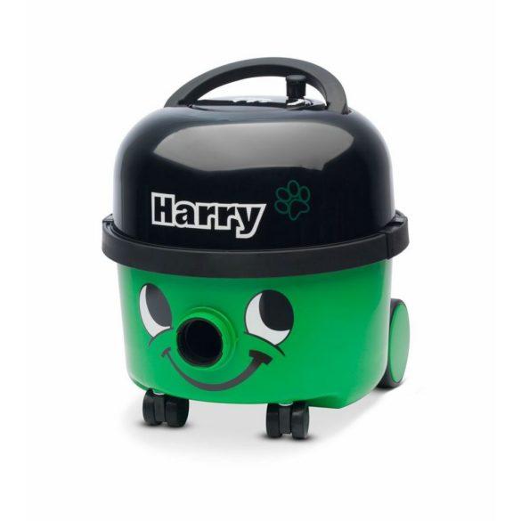 Numatic Harry HHR200