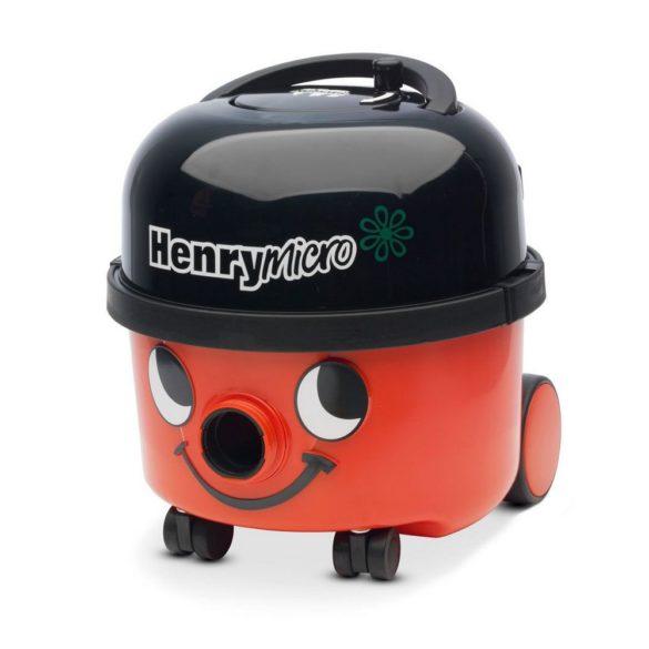 Numatic Henry Micro HVR200M