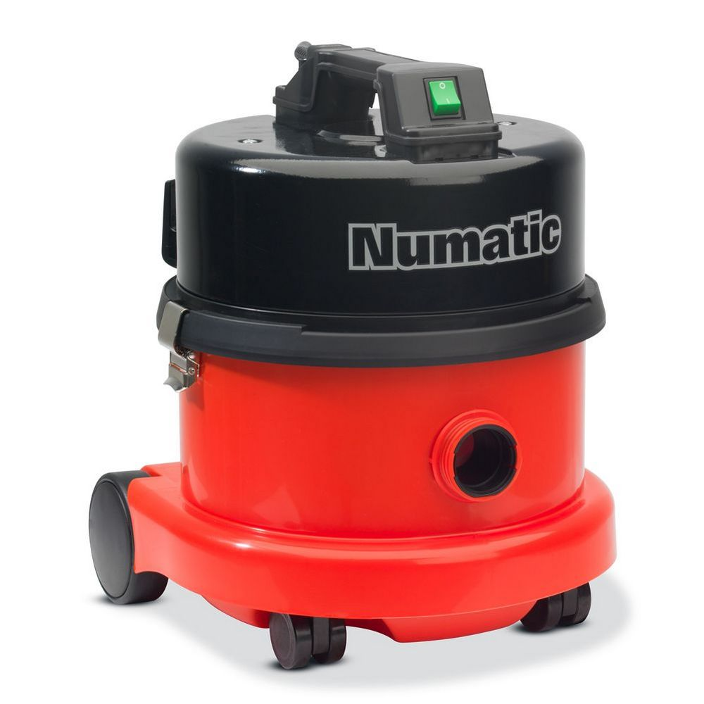 Numatic NVQ200