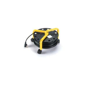 Удлинитель кабеля 20м (Великобритания)