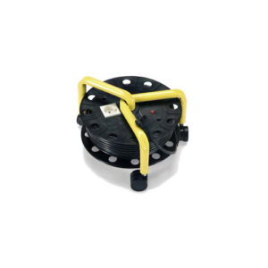 Удлинитель кабеля 20м (Европа)