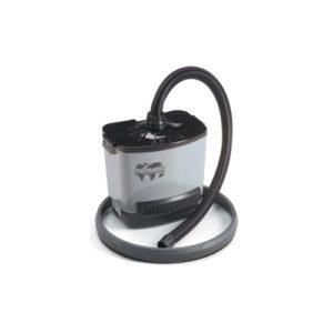 Комплект Dustrol для NR (Серый)