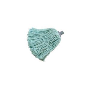 Съемная веревочная тряпка Bactiguard (10 штук)