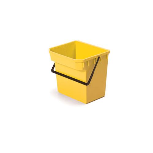 удаление пятен мебели Химки недорого