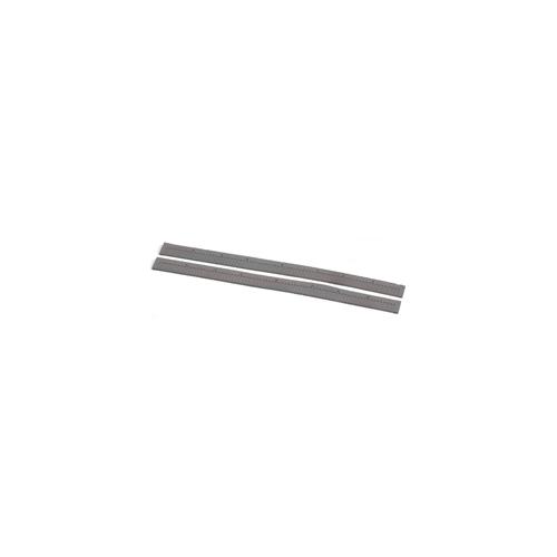 Набор резиновых лезвий-скребков с рабочей шириной 785мм ET4045/ETB4045