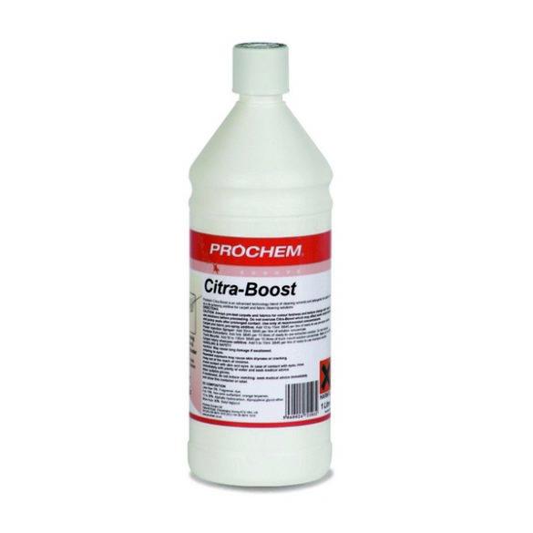 Prochem Citra Boost (1 л)