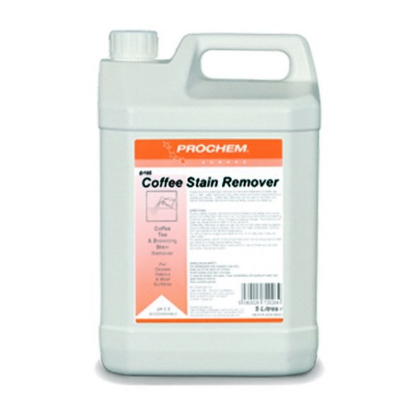 Prochem Coffee Stain Remover (5 л)