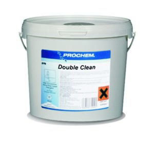 Prochem Double Clean (4 кг)
