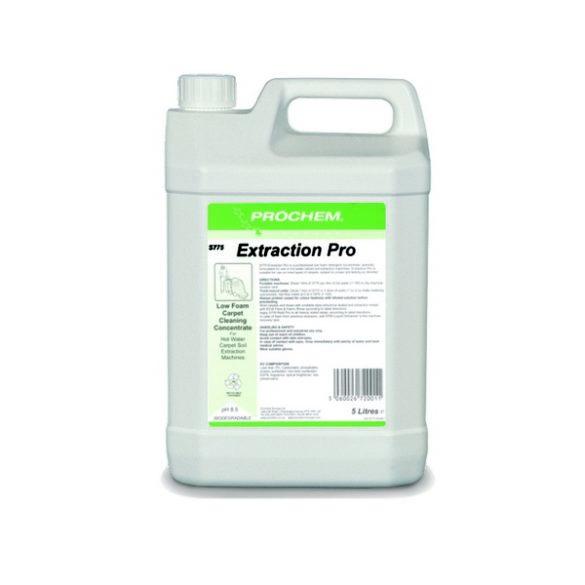Prochem Extraction Plus (5 л)