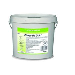 Prochem Fibresafe Gold (4 кг)