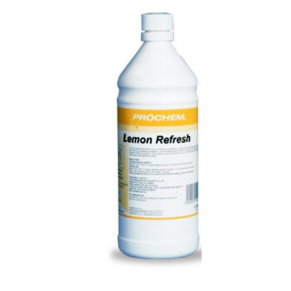 Prochem Lemon Refresh (1 л)