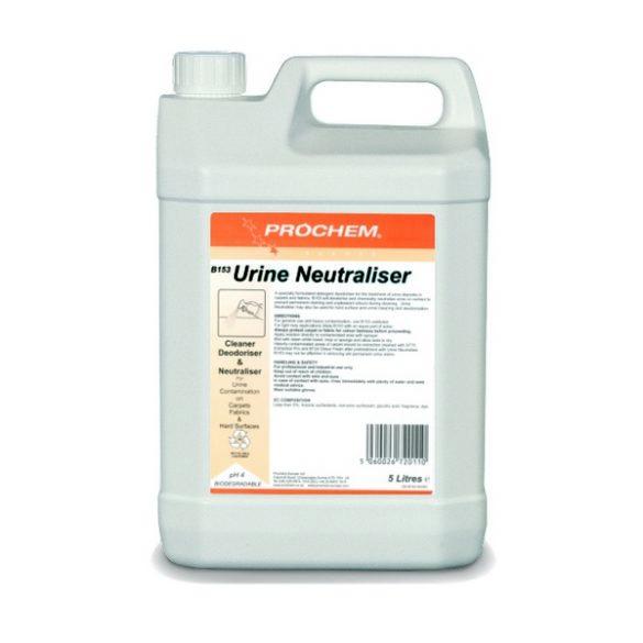 Prochem Urine Neutraliser (5 л)