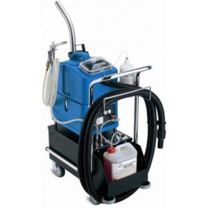 Многофункциональный аппарат для пенной чистки FOAMTEC 15