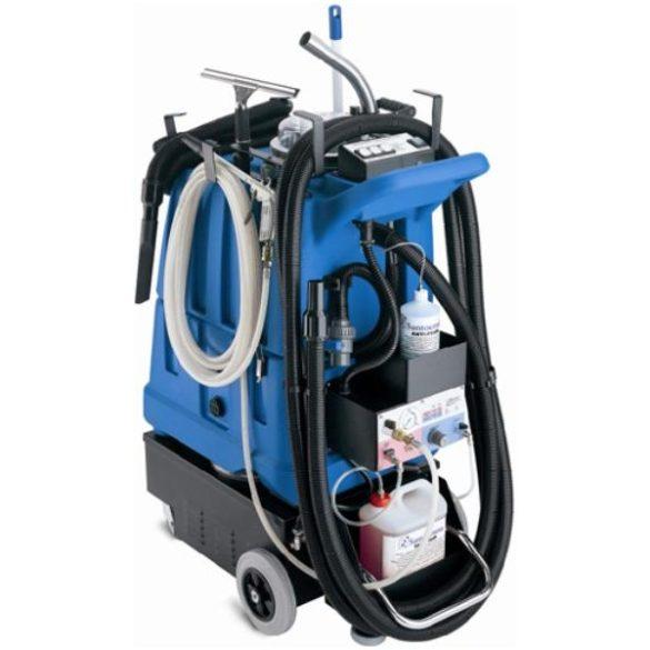 Многофункциональный аппарат для пенной чистки FOAMTEC 70